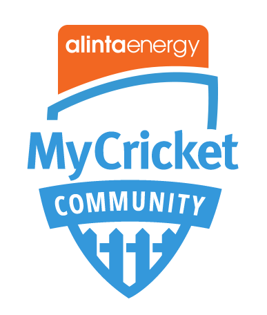 MyCricket Community